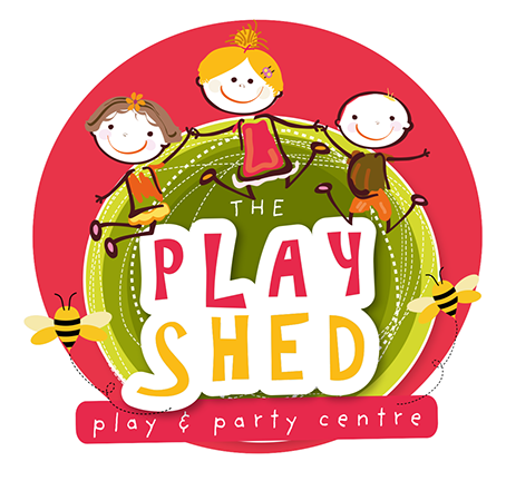 The Play Shed